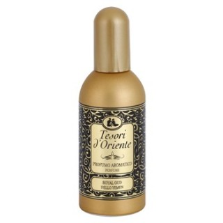 Parfém ROYAL OUD DELLO YEMEN 100ml