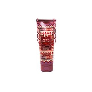 Parfémovaný sprchový krém AFRICA 250ml