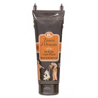 Parfémovaný sprchový krém FIOR DI LOTO 250ml