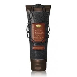 Parfémovaný sprchový krém LEGNO DI GUAJACO 250ml