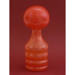Eros olej-exclusive RED-40ml