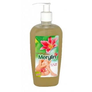 Dezinfekční intimní mýdlo MERYLIN 310ml